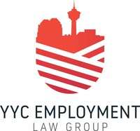 Announcing Merger of Two Calgary Law Firms into Full Service Boutique Firm Focused on Employment Law (CNW Group/Collins Dugandzic LLP)