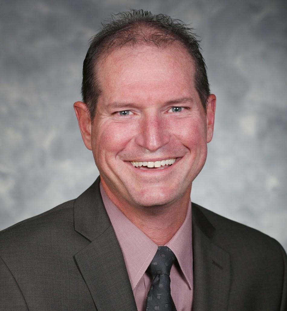 Mike Baker, President, CEO, General Partner