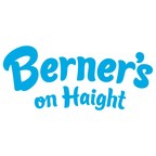 """First legal cannabis store to open in Haight-Ashbury, """"Berner's on Haight"""""""