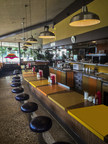 GBX GROUP Announces Iconic Tom's Diner On East Colfax (Denver, CO) Will Be Saved From Demolition, Building Listed On The National Register Of Historic Places