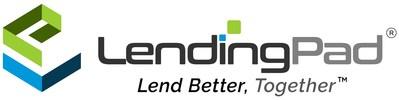 LendingPad Loan Origination System
