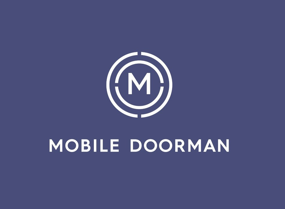 Mobile Doorman, the industry's leading all-in-one custom resident app solution, today appointed Nitin Vig to the position of Chief Executive Officer.