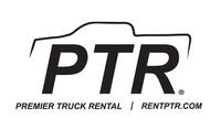 (PRNewsfoto/Premier Truck Rental)