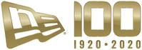 New Era Cap Logo
