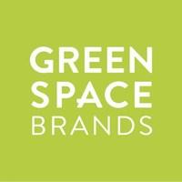 GreenSpace Brands Logo (CNW Group/GreenSpace Brands Inc.)