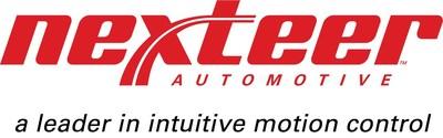 (PRNewsfoto/Nexteer Automotive)