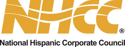 The National Hispanic Corporate Council (NHCC)