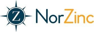 NorZinc Ltd. (CNW Group/NorZinc Ltd.)
