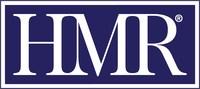(PRNewsfoto/HMR (Health Management Resource)
