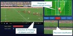 Keio University Research: AI in Sports Science