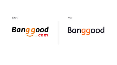 Banggood, a leading Chinese online retailer that focuses on cross-border export e-Commerce, has unveiled an update to their logo and brand positioning of transforming from an e-Commerce platform to a user-centered initiator of colorful, diversified ideal lifestyles.