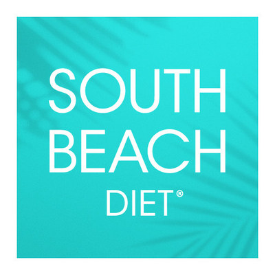 transitioning from phase 1 south beach diet