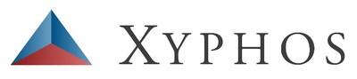 Xyphos logo