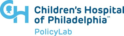 PolicyLab at Children's Hospital of Philadelphia logo