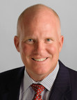 Rich Wuerthele named President & CEO of Crayola