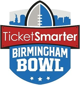 LINE-X has once again renewed its support of the 14th annual TicketSmarter Birmingham Bowl. In addition to signing on as a supporter for the third consecutive year, LINE-X has also partnered with the game's broadcast partner, ESPN, to donate 100 game tickets to the families of military members in support of their commitment and sacrifice in defense of the nation.