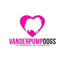 The Vanderpump Dog Foundation