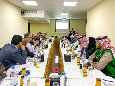 Saudi_Development_and_Reconstruction_Program