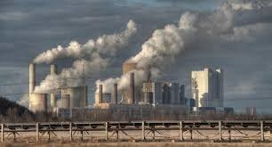 Mesothelioma-Power Plant