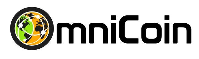 OmniCoin