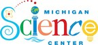 Explore the Science of Color and Water Conservation with Free Admission at the Michigan Science Center on January 11, 2020