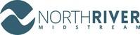 NorthRiver Midstream (CNW Group/NorthRiver Midstream)