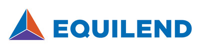 EquiLend logo