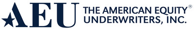 The American Equity Underwriters Announces New Advisory Council Members