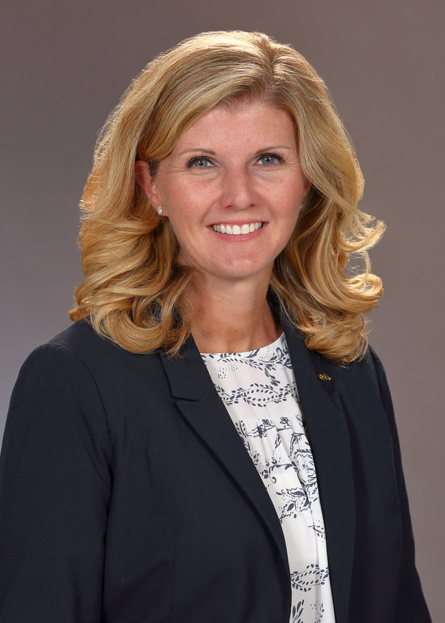 CHA Consulting, Inc. has promoted Jennifer Chatt to Executive Vice President and Chief People Officer.