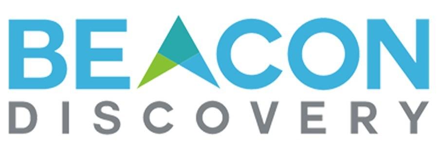 Beacon Discovery Logo