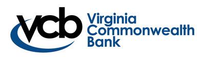 VCB Logo