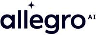 Allegro AI Logo