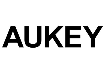 AUKEY DEBUTS WORLD'S FASTEST CHARGERS AT CES