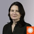 Award-Winning Exec Sarah Katt Elevated to General Manager of AccuWeather Network