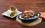Pollo Tropical® Launches New Vegan Menu Items Featuring Beyond Meat®