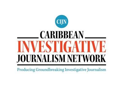 Se inaugura la primera red de noticias investigativas sin fines de lucro del Caribe