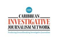 (PRNewsfoto/Caribbean Investigative Journal)