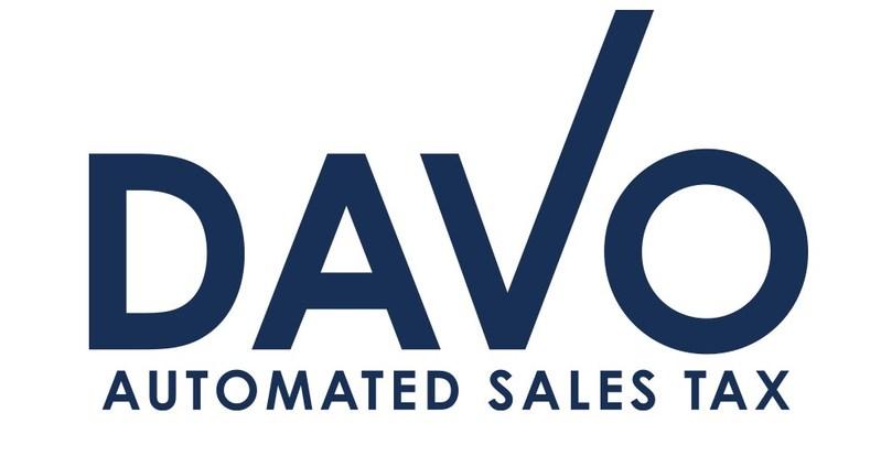(PRNewsfoto/DAVO Technologies)