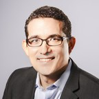 Label Insight Names Todd Morris As New CEO