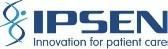 Ipsen Biopharmaceuticals Canada (Groupe CNW/Ipsen Biopharmaceuticals Canada Inc.)