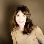 Molly Hemmeter joins Wilbur-Ellis board of directors