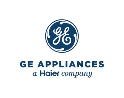 GE Appliances, a Haier company, unveils its latest version of the award-winning Kitchen Hub, a first-of-its-kind, over-the-range interactive smart kitchen and ventilation system. Now with a built-in microwave, the next gen Kitchen Hub boasts an additional third camera inside the oven that's integrated into an Artificial Intelligence (AI) computer vision cooking technology, creating a cutting-edge digital cooking experience.