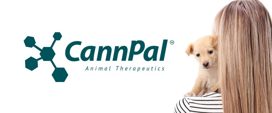 CannPal Animal Therapeutics Enters into Exclusive Licencing Agreement with CSIRO