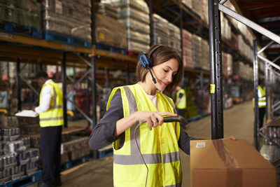 The supply chain management software and consulting company Otimis Ltda. grows and strengthens warehousing and logistics operations for customers across the globe. Picture: iStock by Getty Images.