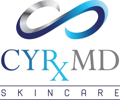 Cyr MD Skincare is a medical grade skin care system developed by Dr. Steven Cyr and wife LeAnn Cyr formally of San Antonio, Texas, who currently reside in Houston, Texas. Products are cruelty free, gluten free, and dermatologist tested. Dr. Cyr is a mayo clinic trained surgeon.