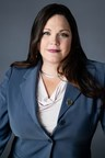 Centric Financial Corporation Appoints Jacqueline M. Fahey as Senior Vice President, Market Leader Bucks County