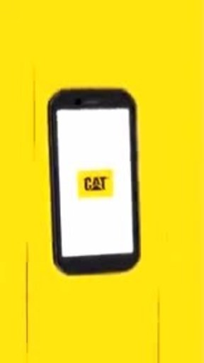 Rugged to Its Core - the New Cat® S32 Smartphone
