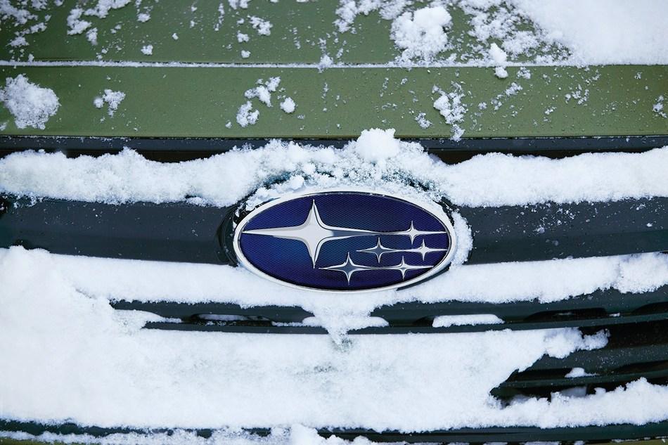 Subaru of America, Inc. Announces December 2019 Sales; Sets Eleventh Consecutive Annual Sales Record