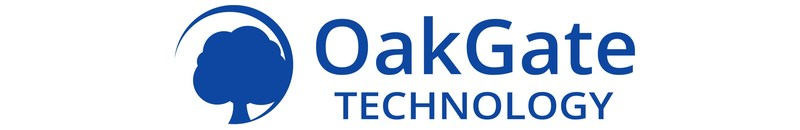 OakGate Technology is a leading provider of test, validation, and benchmarking products and services to the storage industry.