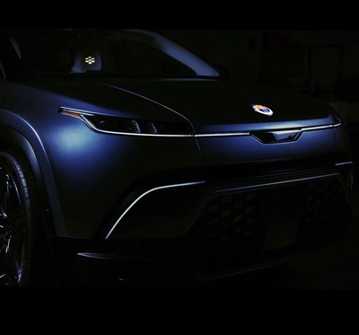 Fisker Ocean Unveil for Reservation Holders at Jan. 5 Private Event: Live Stream Link Available Now